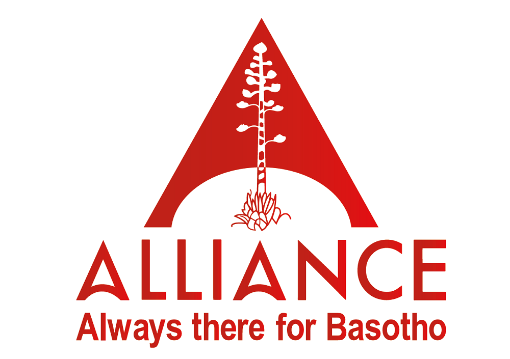Alliance Group announces 6 month debt relief