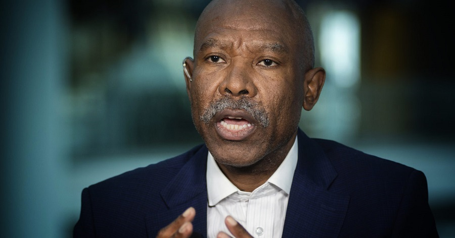 SA Reserve Bank has excuses to cut rates again