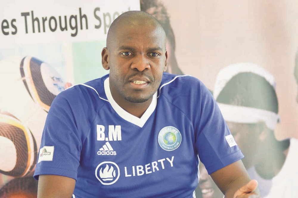 Bantu announce new signings