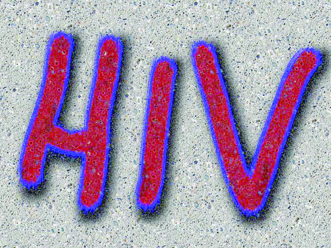 10 Facts About HIV in Africa