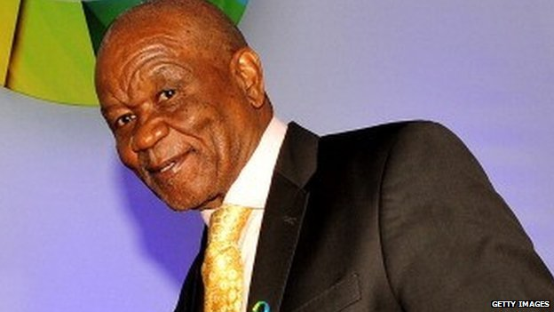Prime Minister Thabane suspends parliament