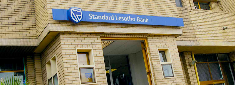 Bank denies Covid-19 case in its staffers