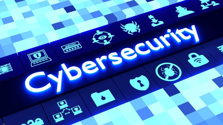 Cyber security bill proposed