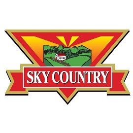 Businessman gets cocky about Sky Country issue
