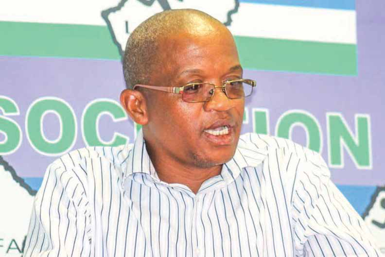 LeFA to substitute local coaching qualifications
